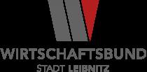Wirtschaftsbund Stadtgruppe Leibnitz